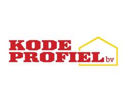 kode proefiel logo