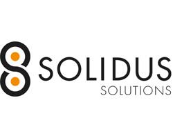 solidus solutions logo