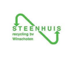 steenhuis logo